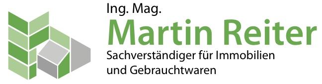 SV Ing. Mag. Martin  Reiter